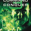 Command & Conquer 3 Tiberium Wars - PC  review - photo 1