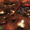 Command & Conquer 3 Tiberium Wars - PC  review - photo 2