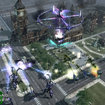 Command & Conquer 3 Tiberium Wars - PC  review - photo 3