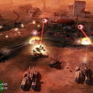 Command & Conquer 3 Tiberium Wars - PC  - photo 4