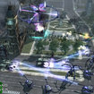 Command & Conquer 3 Tiberium Wars - PC  review - photo 5