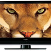 Pioneer 427XD 42-inch Plasma TV review - photo 1