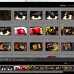 Adobe Photoshop Lightroom  - Mac review - photo 2