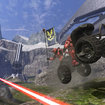 Halo 3 - Xbox 360 - First Look review - photo 5