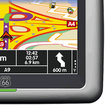 Route 66 Chicago 6000 GPS receiver - photo 1