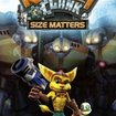 Rachet and Clank - Size Matters - PSP review - photo 1