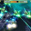 Rachet and Clank - Size Matters - PSP review - photo 2