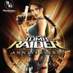 Tomb Raider: Anniversary - PS2 - photo 1