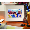 i-Mate Momento 100 digital photo frame review - photo 4