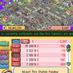 SimCity DS - Nintendo DS - photo 3