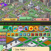 SimCity DS - Nintendo DS - photo 4