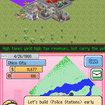 SimCity DS - Nintendo DS - photo 6