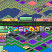 SimCity DS - Nintendo DS - photo 7