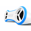 Parrot Party Bluetooth speaker - photo 7