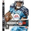 Madden NFL 08 – PS3 review - photo 2