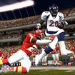 Madden NFL 08 – PS3 review - photo 3