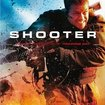 Shooter - DVD - photo 2