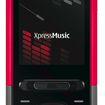 First Look: Nokia 5610 XpressMusic  - photo 2