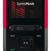 First Look: Nokia 5610 XpressMusic  - photo 3