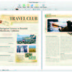 Apple iWork '08 - Mac review - photo 5