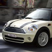 Mini Cooper D review - photo 1