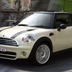 Mini Cooper D review - photo 2