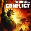 World in Conflict - PC review - photo 2