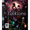 Folklore – PS3 review - photo 2