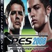 Pro Evolution Soccer 2008 - Xbox 360 review - photo 2