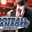 Football Manager 2008 - PC - photo 1