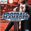Football Manager 2008 - PC - photo 5