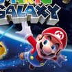 Super Mario Galaxy – Nintendo Wii - photo 1