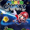 Super Mario Galaxy – Nintendo Wii - photo 2