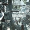 Assassin's Creed - Xbox 360 review - photo 7