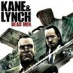 Kane and Lynch - Xbox 360 review - photo 1