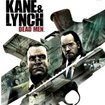 Kane and Lynch - Xbox 360 review - photo 2