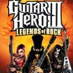 Guitar Hero III – Xbox 360 review - photo 2