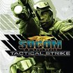 SOCOM: Tactical Strike - PSP - photo 2