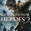 Medal of Honor: Heroes 2 - PSP review - photo 2