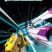 Wipeout Pulse – PSP - photo 2