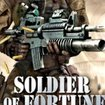 Soldier of Fortune: Payback – Xbox 360 review - photo 1