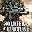 Soldier of Fortune: Payback – Xbox 360 review - photo 2