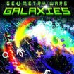 Geometry Wars: Galaxies – Wii review - photo 2