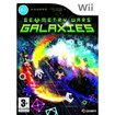 Geometry Wars: Galaxies – Wii review - photo 4