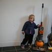 DC24 Dyson Ball vacuum cleaner - photo 6