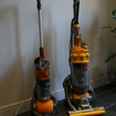 DC24 Dyson Ball vacuum cleaner - photo 7
