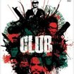 The Club - Xbox 360 review - photo 2
