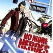No More Heroes - Nintendo Wii review - photo 2