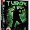 Turok – PS3 review - photo 2