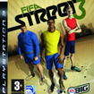 FIFA Street 3 - PS3 review - photo 2